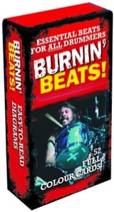 - Burnin' Beats! - Accessoire - di-arezzo.fr
