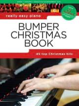 Noël - Really easy piano - Bumper Christmas Book - Sheet Music - di-arezzo.co.uk