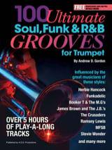100 Ultimate Soul, Funk and R&B Grooves - Trompette laflutedepan