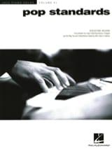 Jazz Piano Solos Series Volume 41 - Pop Standards laflutedepan.com