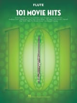 101 Movie Hits For Flute Partition laflutedepan.com