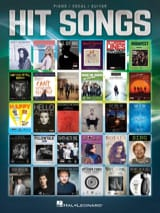 - Hit Songs - Sheet Music - di-arezzo.co.uk