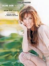 Celine Dion - I'm Alive - Partition - di-arezzo.fr