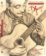 Django Reinhardt - The Ultimate Django's Book - Sheet Music - di-arezzo.co.uk