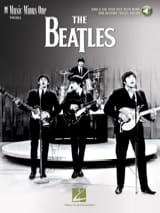 The Beatles - Canta 8 fantastici quattro successi - Canto - Partitura - di-arezzo.it
