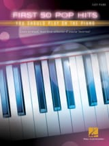First 50 Pop Hits You Should Play On The Piano laflutedepan.com