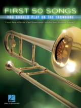 First 50 Songs You Should Play on the Trombone laflutedepan.com