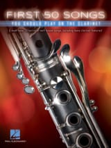 First 50 Songs You Should Play on the Clarinet laflutedepan.com