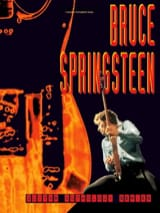 Bruce Springsteen - Bruce Springsteen - Guitar Anthology Series - Partition - di-arezzo.fr