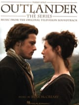 Bear McCreary - Outlander: The Series - TV Series Music - Sheet Music - di-arezzo.co.uk