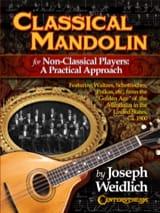 - Classical Mandolin - Partition - di-arezzo.fr