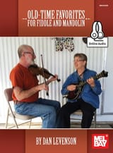 Old-Time Favorites for Fiddle and Mandolin laflutedepan.com