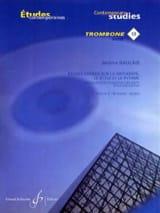 13- Etudes variées sur la virtuosité le style et le rythme volume 2 - laflutedepan.com