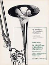 Le Déchiffrage Méthodique Et Progressif Volume B - laflutedepan.com