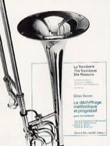 Le Déchiffrage Méthodique Et Progressif Volume C - laflutedepan.com
