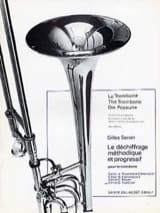 Le Déchiffrage Méthodique Et Progressif Volume D - laflutedepan.com
