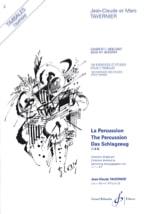 150 Exercices et études volume 1 laflutedepan.com