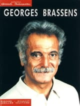 Collection Grands Interprètes Georges Brassens laflutedepan.com