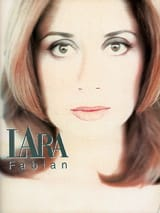 Album 11 Chansons Lara Fabian Partition laflutedepan.com