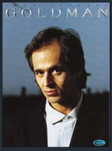 Jean-Jacques Goldman - The Most Beautiful Songs - Sheet Music - di-arezzo.com