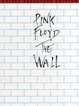 Floyd Pink - The Wall - Sheet Music - di-arezzo.co.uk