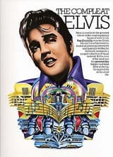 The Compleat Elvis Elvis Presley Partition laflutedepan.com