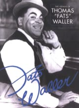 The Genius Of Thomas Fats Waller Fats Waller laflutedepan.com