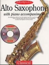 - Solo Plus Classical - Partition - di-arezzo.fr