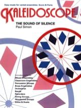 The Sound Of Silence - Kaleidoscope N° 7 laflutedepan.com