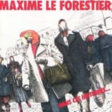 Le Forestier Maxime - In these stories - Album N ° 7 - Sheet Music - di-arezzo.co.uk