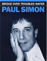 Paul Simon - Bridge Over Trouble Water - Partition - di-arezzo.ch