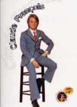 Claude François - Claude François 20 Years 78-98 - Sheet Music - di-arezzo.co.uk