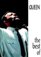 Best Of Queen Queen Partition laflutedepan.com