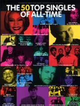 - The 50 Top Singles Of All-Time - Sheet Music - di-arezzo.co.uk
