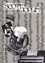 Scott Joplin - Scott Joplin - Sheet Music - di-arezzo.co.uk