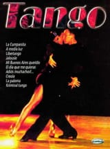 - Tango - Sheet Music - di-arezzo.co.uk