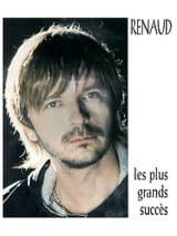 RENAUD - The biggest hits - Sheet Music - di-arezzo.com