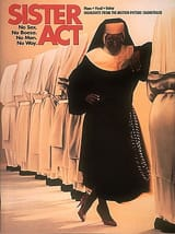 - Sister Act 1 - Sheet Music - di-arezzo.co.uk
