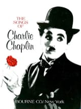 The songs of Charlie Chaplin Charlie Chaplin laflutedepan.com