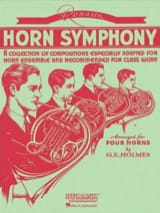 - Horn Symphony - Sheet Music - di-arezzo.co.uk