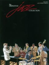 The Definitive Jazz Collection Partition laflutedepan.com