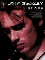 Jeff Buckley - Grace - Andere Lieder - Noten - di-arezzo.de