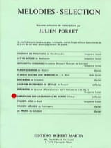 Jean-Baptiste Arban - Variation sur le carnaval de Venise - Partition - di-arezzo.fr
