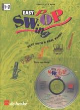 Easy Swop Book 7 - Partition - Cor - laflutedepan.com