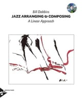 Jazz Arranging And Composing A Linear Approach laflutedepan.com