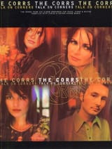 The Corrs - Talk On Corners - Partition - di-arezzo.fr