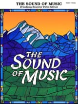Richard Rodgers - The Sound Of Music - Partition - di-arezzo.ch