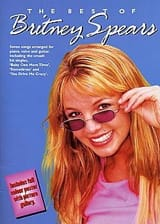 The Best Of Britney Spears Partition laflutedepan.com