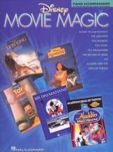 Disney Movie Magic - Flute / Clarinette... DISNEY laflutedepan.com