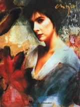 Enya - Watermark - Partition - di-arezzo.fr